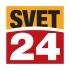 SVET24 d.o.o.