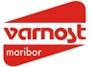 Varnost Maribor d.d. Maribor