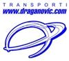 Transporti Enes Draganović s.p.