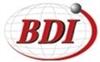 BDI Hungary Ltd.