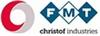 FMT-Instandhaltung GmbH für Industrieanlagen
