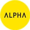 Alpha CRC Ltd.