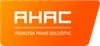 AHAC D.O.O.