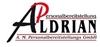 Aldrian Personalbereitstellungs GmbH