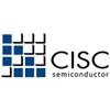 CISC Semiconductor GmbH