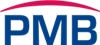 PMB International GmbH