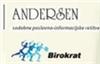 Andersen d.o.o.