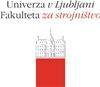 Univerza v Ljubljani - Fakulteta za strojništvo