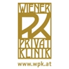 Wiener Privatklinik Betriebs-Ges.m.b.H. & Co.KG