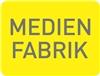 Steiermärkische Landesdruckerei GmbH