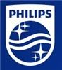 Philips Polska Sp. z o.o.