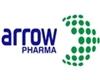 Arrow Pharma d.o.o.