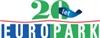 EUROPARK, družba za upravljanje, d.o.o.