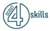 Scout4Skills GmbH