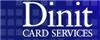 DINIT razvoj, upravljanje in trženje informacijskih storitev d.o.o.
