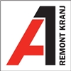 A1-REMONT KRANJ investicijsko upravljanje, d.o.o.