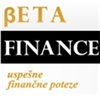 Beta finance d.o.o.