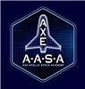 AXE Apollo Space Academy
