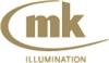MK ILLUMINATION, d.o.o.