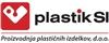 Plastik SI d.o.o.