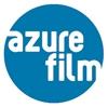 AzureFilm d.o.o., Orleška cesta 16, 6210 Sežana
