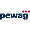 Pewag Austria GmbH