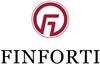 Finforti Holding d.o.o.