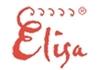 Elisa Print d.o.o.