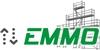 EMMO Emil Motaln s.p.