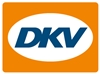 DKV Euro Service d.o.o.