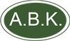 A.B.K. Prevoz d.o.o.