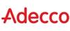 ADECCO H.R. Executive search