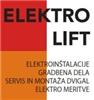 ELEKTROLIFT d.o.o.