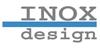 Inox design d.o.o.