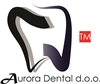 AURORA DENTAL d.o.o.