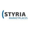 Styria digital marketplaces d.o.o.