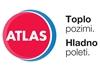 Atlas Trading.si