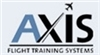 AXIS Flight Training Systems GmbH