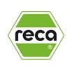 RECA, d.o.o.