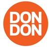 Don Don d.o.o.