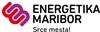 Energetika Maribor d.o.o.