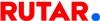 Rutar GmbH & Co KG