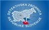 Detektivska zbornica Republike Slovenije