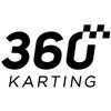 ENSOL 360 inženirng in proizvodnja, d.o.o.