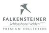Falkensteiner Schlosshotel Velden GmbH