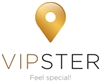 Vipster d.o.o.