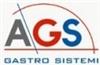 AGS gastro sistemi, d.o.o.