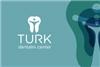 ZOBOZDRAVSTVO TURK d.o.o.