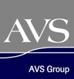 AVS Informacije d.o.o.
