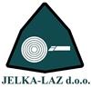 Jelka-Laz d.o.o.